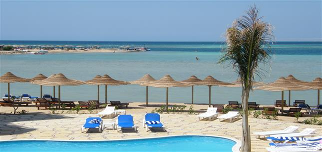 best price !!! only here !! Magic Beach Hotel in Hurghada !!